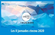 II Jornades CTECNO 2020