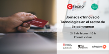Jornada e-commerce del CTecno