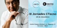 III Jornades CTecno: #TIC4life
