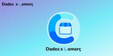 Imatge de l'app Dades X Comerç