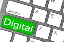 Habilitats digitals necessàries a les aules