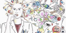International Day of the Girl and Women in Science