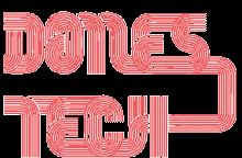 Logotip de Donestech
