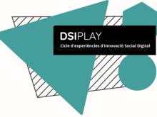 Imatge del cicle DSIPLAY 2019