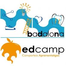 Edcamp Badalona