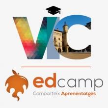 Edcamp Vic