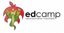 Edcamp Associacionisme i voluntariat