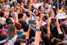 eDemocracia: drets i responsabilitats digitals