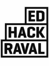 EDhack Raval