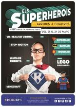 EduKBits - Figueres