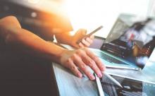 Cursos formatius en línia per a la recerca de feina
