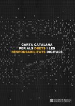 Imatge #èTIC2019: Drets i responsabilitats digitals