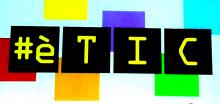 #èTIC