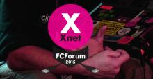 FCForum 2015
