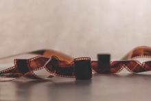 Imatge tira de pel·lícula