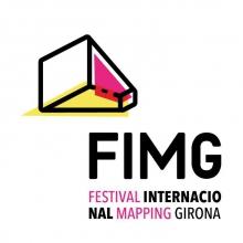 Festival Mapping de Girona
