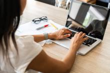 Innovació digital al Punt TIC Palau