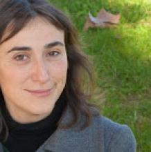 Imatge de perfil de  Núria Lloret Batlle