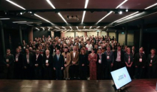 Barcelona Alumni Global Summit 2019