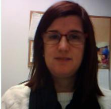 Imatge de perfil de  Remei Flores Cirac
