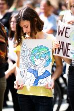 Webinar Pandèmia, dades i igualtat de gènere