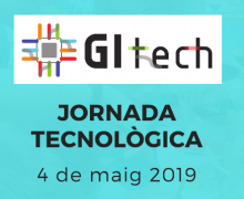 Gitech 2019