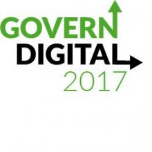 II Congrés de Govern Digital