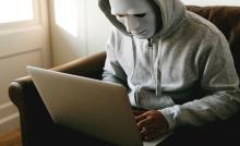 Teletreball i ciberseguretat