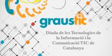 16a Diada de les TIC de Catalunya