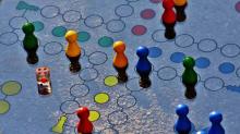 Webinar: Intel·ligència artificial i entitats socials