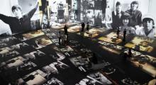 Exposició: Barcelona Memòria fotogràfica