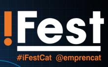 iFest 2017