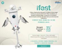 iFest 2019