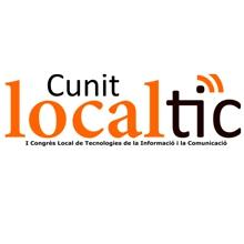 Cunit Local TIC