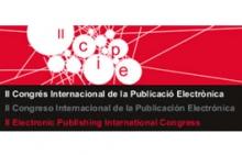 Suspesa la fase presencial del II CIPE
