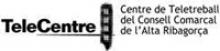 Cursos de tardor al Punt TIC de l'Alta Ribargorça