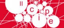 El II Congrés Internacional de la Publicació Electrònica canvia de dates