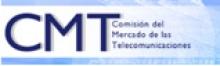 Informe sobre serveis de telecomunicacions per províncies i comunitats autònomes