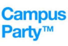 Tim Berners-Lee realitza avui la conferència inaugural de Campus Party de València
