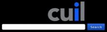 Neix Cuil, un cercador que vol competir amb Google