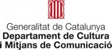 Bases reguladores per a la concessió de subvencions a publicacions informatives digitals en català o aranès