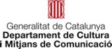 Subvencions per a la realització de projectes en català o aranès que contribueixen al foment del periodisme