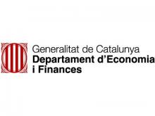 Subvencions per a projectes i activitats de promoció econòmica