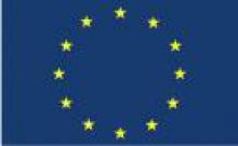 Programa de cooperació territorial: Interreg IV B SUDOE