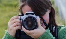 Organitzar les fotos
