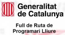 L'Ajuntament de Corbera de Llobregat cerca dinamitzador/a digital
