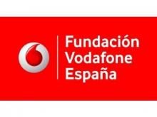 Premis Vodafone a la Innovació en Comunicacions Mòbils