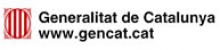 Es presenta el nou Acord marc de serveis TIC de la Generalitat de Catalunya