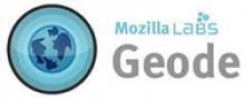 Mozilla Labs llança Geode, un sistema de geolocalització per Firefox