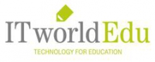 Premi ITworldEDU